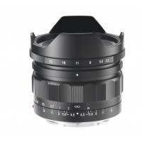 15 mm F4,5 Super Wide Heliar E
