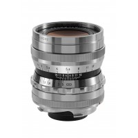 35 mm F1,7 Ultron VM (silver)